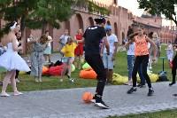 «Футбол-пати» в Туле, Фото: 133