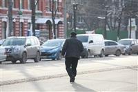 Берегись пешехода, Фото: 17