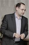 Встреча Владимира Груздева с блогерами, 4.03.2014, Фото: 4