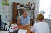 «Выездная поликлиника», Волово, Фото: 6