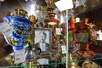 «Тульские пряники» – магазин об истории Тулы, Фото: 36