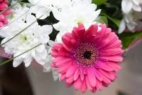 Ассортимент тульских цветочных магазинов. 28.02.2015, Фото: 12