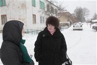 Поселок Станционный, Фото: 4