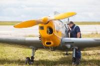 Чемпионат мира по самолетному спорту на Як-52, Фото: 66