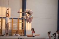 Первенство ЦФО по спортивной гимнастике, Фото: 102
