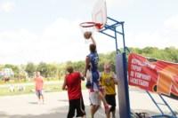 День физкультурника в парке. 9 августа 2014 год, Фото: 126