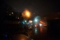 Дождь в Туле, Фото: 33