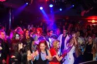 Хэллоуин в «Премьере», Фото: 53
