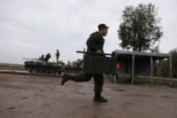 Один день с десантниками, Фото: 23