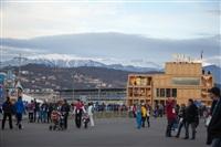 Олимпиада-2014 в Сочи. Фото Светланы Колосковой, Фото: 35