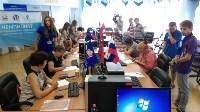Чемпионат по компьютерному многоборью среди пенсионеров, Фото: 4