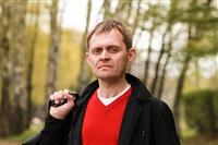 Алексей Клименчев, Фото: 2
