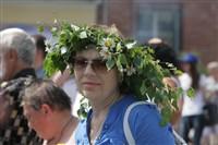 Фестиваль крапивы 2013, Фото: 14