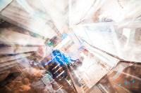Вечеринка «In the name of rave» в Ликёрке лофт, Фото: 72