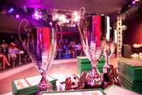 Церемония награждения любительских команд Тульской городской федерацией футбола, Фото: 25