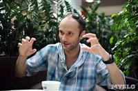 Михаил Канаев, Фото: 2