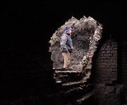 Как проходили раскопки в центре Тулы, Фото: 36