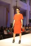 Всероссийский конкурс дизайнеров Fashion style, Фото: 51