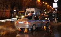 В Криволучье фура сбила пешехода, врезалась в легковушку и протаранила дом, Фото: 14