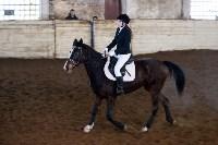 Открытый любительский турнир по конному спорту., Фото: 9