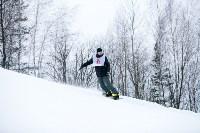 I-й этап Кубка Тулы по горным лыжам и сноуборду., Фото: 76