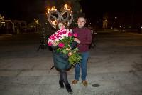 Туляк сделал предложение своей девушке на набережной, Фото: 75