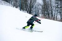 I-й этап Кубка Тулы по горным лыжам и сноуборду., Фото: 46
