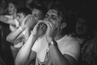 Группа «Кирпичи» отметила в Туле 20-летие, Фото: 47