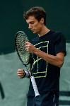 Андрей Кузнецов: тульский теннисист с московской пропиской, Фото: 35