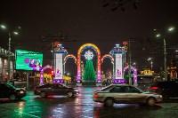 Новогодняя столица России, Фото: 12