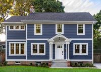 Качественный ремонт в доме: как сэкономить деньги и время, Фото: 62