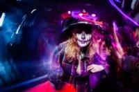 Хэллоуин-2014 в Премьере, Фото: 83
