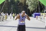Первый Тульский марафон - 2016, Фото: 124