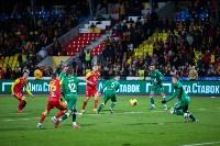 Матч «Арсенал – Рубин», Фото: 118