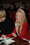 «Мини Мисс Тула-2013» - Тихонова Катя!, Фото: 36