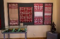 Как жили крестьяне и дворяне Тулы: в музейном квартале открылась первая выставка, Фото: 52