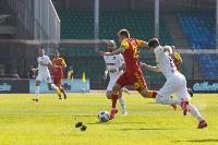 «Арсенал» — «Краснодар»: Космический матч, Фото: 66