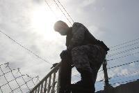 Отключения газа в Бунырево, Фото: 6