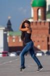 Уличные танцоры Тулы, Фото: 70