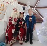 Особенные дети в тульских семьях, Фото: 3