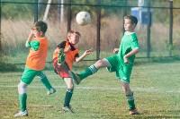 Футболисты в Плеханово, Фото: 11
