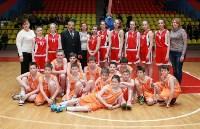 Первенство ЦФО по баскетболу среди ветеранов спорта, Фото: 8