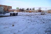 Евгений Авилов провел обход улиц Союзная и Благовещенская, Фото: 27