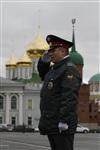 День полиции. 8 ноября 2013 год, Фото: 38