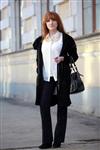Инна Якунина, 34 года, Фото: 3