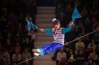 """""""Тайна пирата"""" в Тульском цирке, Фото: 125"""