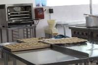 В Туле продолжается модернизация школьных столовых, Фото: 17