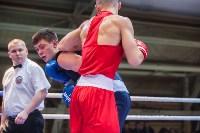 Гран-при Тулы по боксу-2017, Фото: 34