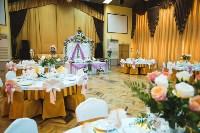 Где в Туле отпраздновать свадьбу, выпускной или юбилей, Фото: 18