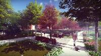 Петровский квартал: живи рядом с парком!, Фото: 1